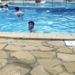 Denevi Resort By The Pool